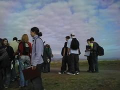 Sortie SVT 008 (cdg_pics) Tags: voyage dijon auvergne svt pontgibaud lycecharlesdegaulle