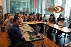 API Seminar.jpg