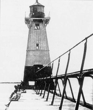 Lighthouse 1875
