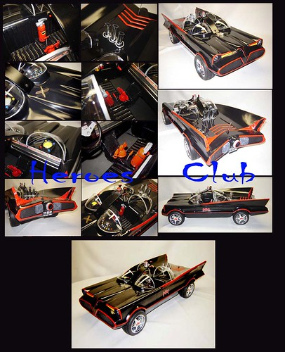 batman_batmobile1-6b