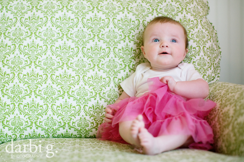 DarbiGPhotography-Sadie-KansasCity-babyphotography-109