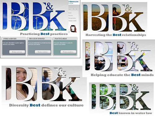 BBK Best Best & Krieger - California's BEST firm