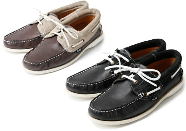 Silas-Dean-Shoes-00