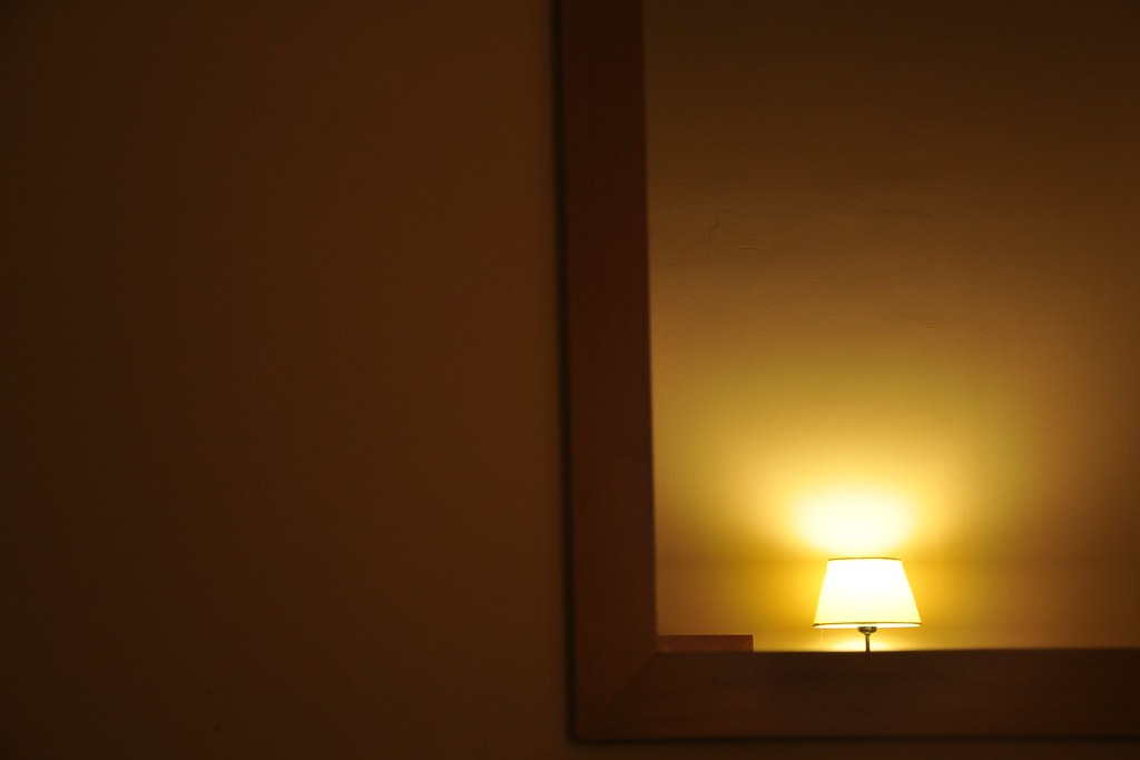hotelroomcomposition