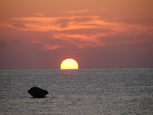 Vuelta a Menorca en kayak 4
