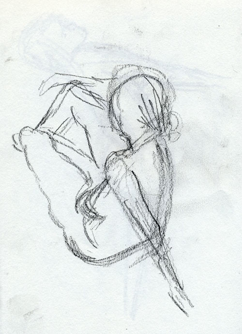 LifeDrawing_2010-06-20_07