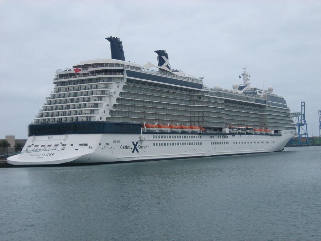 Cruisemates Cruise Ship Guide; Cruise Ship Reviews ...