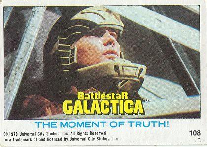 galactica_cards108a