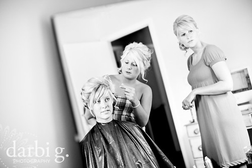 DarbiGPhotography-KansasCity-wedding photographer-Omaha wedding-ashleycolin-101.jpg