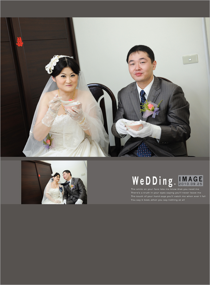 20100925book35