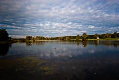 hardwick lake (berenice29) Tags: nikon codurham d3000 vanagram hardwickhallcountrypark hardwicklake