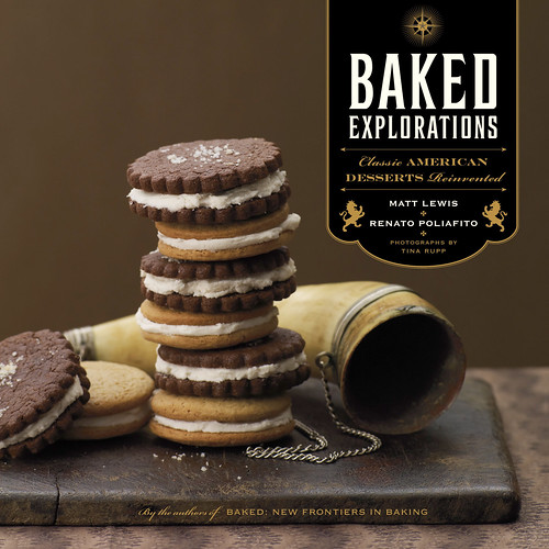 BakedExplorations98507JF
