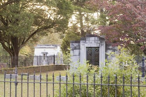 cemetery_0006
