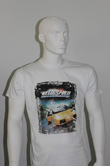 nfs_front