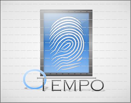 Logo OTempo_2