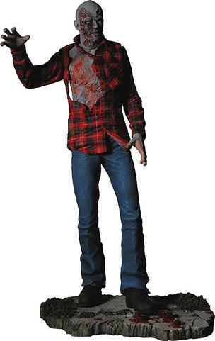 zombie-figure