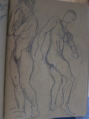 Drawings 051