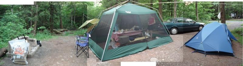 20070602-campsite.jpg