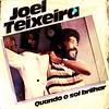 Joel-Teixeira