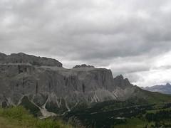 Dolomiti (brigittamcduck) Tags: dolomiti valgardena