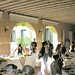 """<a href=""""http://www.flickr.com/photos/44052773@N00/685144640/"""" mce_href=""""http://www.flickr.com/photos/44052773@N00/685144640/"""" target=""""_blank"""">Paolo Tonon</a> via Flickr"""