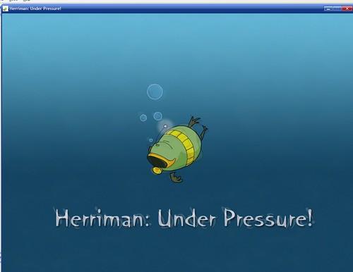 Herriman-Under Pressure6