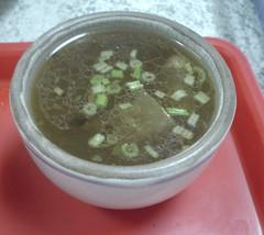 [吃] 李記排骨酥 (1)
