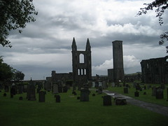 scotland2007_97