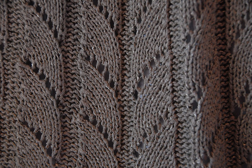 Bonsai Tunic FO Bottom Closeup