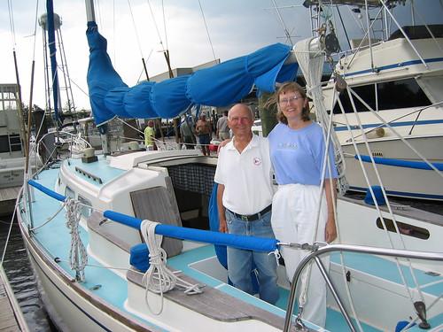 sailboat newjersey nj