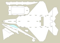 F 22 Cockpit Layout 22 Raptor - rc.tomhe.net