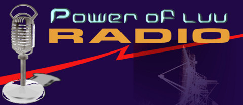 Power Of Luv Radio