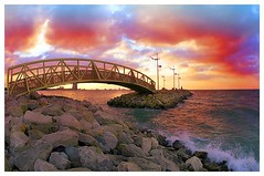 kuwait 5 (HANI AL MAWASH) Tags: art photo al hani               mawash