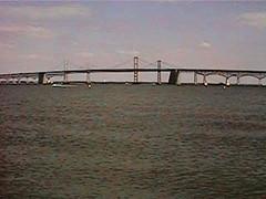 Sandy Point (ex-atari kid) Tags: 1998 sandypoint