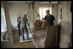 keittiostä (tiinathiikeri) Tags: helsinki koti remontti