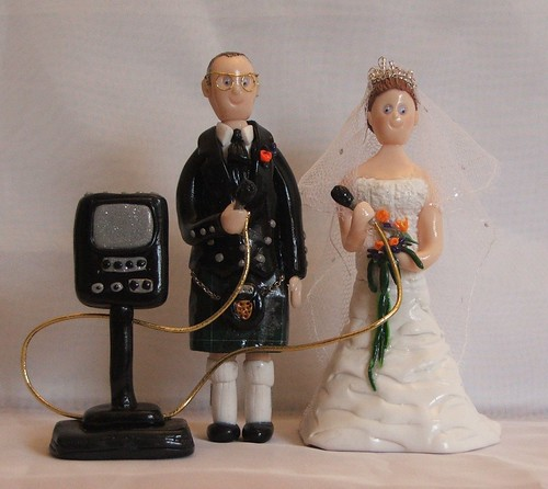 crazy wedding cake toppers junolese hiking maps missouri software macintosh 13047