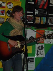 Dawn Landes (spillers_records) Tags: boy music wales dawn cardiff scout cody turner landes spillers rercords