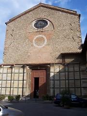 Chiesa di San Domenico a Prato