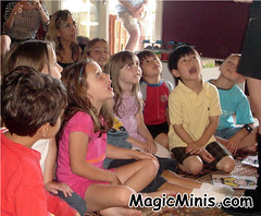 MagicMinis-MagicianBirthday.jpg