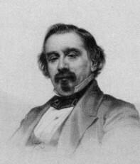 John Guy Vassar Jr.