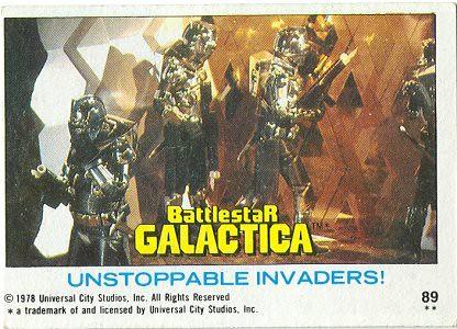 galactica_cards089a