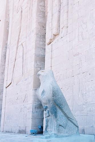 Egypt D5-004