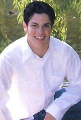 BrendanGallacher