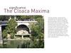 Cloaca_Maxima_Page_08