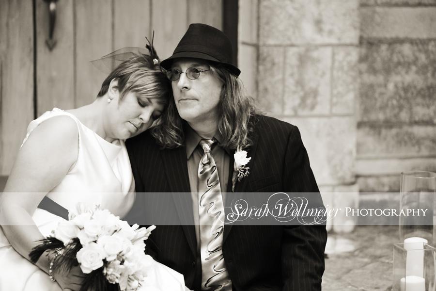Evansville Wedding Photographers IMG 5696