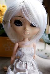 Chez Nouchka (07.11.2010) (Nouchka ) Tags: doll meeting dal groove bjd pullip blythe takara nouchka 2010 sekiguchi momoko junplanning byul planetdoll