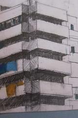 Drawings 093