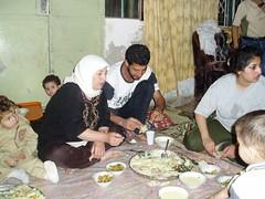 Ca02_d-family 30 (weltweite_initiative) Tags: palästina wiseev