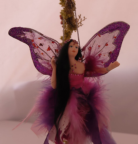 YSM Winner Melissa Belland - Made in Heaven by Missy