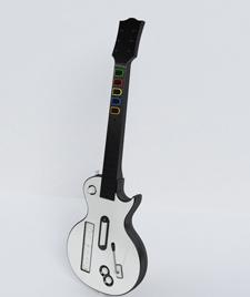 'Guitar
